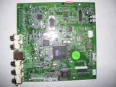 PROVIEW HV175 MAIN BOARD 200-100-HV207G-D / P03-TU0-HV175