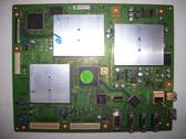 SONY KDL-55XBR8 FBU BOARD 1-877-601-11 / A1557719B