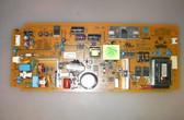 SONY KDL-32BX330 POWER SUPPLY BOARD 072-1001-2324 / T99P088.01
