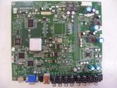 PROVIEW MAIN BOARD 200-100-HX276 / 899-000-HX326XC