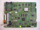 MITSUBISHI LT-46231 MAIN BOARD 921C531004