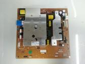 HITACHI 42HDT50 POWER SUPPLY BOARD PCPF0022 27 / MPF7404