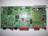 AKAI PDP4225M MAIN BOARD E3761-050020-1