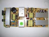 Olevia 237-T11 Power Supply Board aep016-37 / 310117016118000