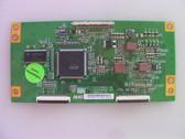 MEMOREX MLT3221 T-CON BOARD T315XW02 V9 / T260XW02 VA / 5531T03072