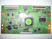 VIORE LC40VF60 T-CON BOARD 404652FHDSC4LV0.0 / LJ94-02249A