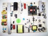 ISYMPHONY LC32IH62 POWER SUPPLY BOARD HTX-OP4150-101