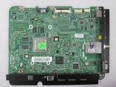 SAMSUNG UN55D6000SF MAIN BOARD BN41-01587E / BN94-05038D / BN97-06022A