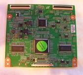 SONY NSX-46GT1 T-CON BOARD TSL_C2LV0.2 / LJ94-03500G