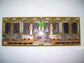 CROWN INVERTER BOARD 48.V1448.021/A / 19.26006.007
