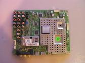 SAMSUNG LN-T3253H MAIN BOARD BN94-01183J