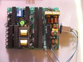 EYEFI LX4700 POWER SUPPLY BOARD 782.L46T17-200B / 667-L46T17-20C