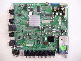 OLEVIA 237-T12 MAIN BOARD EPC-P605201G000 / SC0-P605208GMM0 (EPC-P605201G000 / SC0-P605208GMM0)