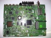MITSUBISHI LT-46149 MAIN BOARD 934C29004