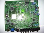 PROVIEW MAIN BOARD 200-100-HX276-E / 899-000-HX326XC