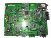 VIEWSONIC N3250W MAIN BOARD JC328A11U / 61U 2202520300 / 6201-7032146381