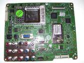 SAMSUNG MAIN BOARD BN41-00965A / BN97-02111B / BN94-01724B