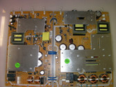 PANASONIC TH-65PF10UK POWER SUPPLY BOARD SET ETXMM631MGH