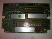 FUJITSU P50XHA10US SC BOARD TNPA2434AB