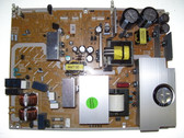 PANASONIC TH-42PM50U POWER SUPPLY BOARD TNPA3570AF