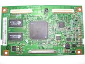 OLEVIA 227-S11 T-CON BOARD V320B1-C03 / 35-D010032