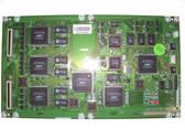 GATEWAY GTW-P46M103 DIF ASSY PCB 4359301402