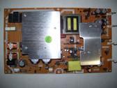 PANASONIC TH-65PZ750U POWER SUPPLY BOARD NPX631MG-1A / ETXMM631MGH