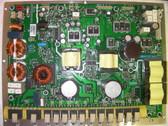 MAXENT MX-42XM11 P420142X1 POWER SUPPLY PDC20325M / 3501Q00104A