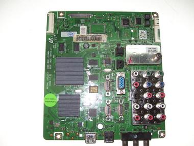 Samsung ln55b650t1fxza