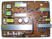 SAMSUNG LN-T4665F POWER SUPPLY BOARD SIP460A / BN44-00168A