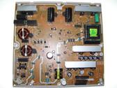 PANASONIC TC-LC32C12 POWER SUPPLY BOARD PSC10267EM / N0AB4GJ00004