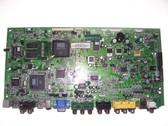 VIZIO GV46LHDTV10A MAIN BOARD 0171-2272-2191 / 3646-0012-0150