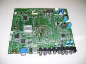 PROVIEW MAIN BOARD 200-100-HX276 / RAC06-CM-008D