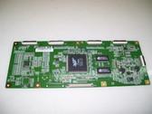 HP LC3260N T-CON BOARD HP321X00601A