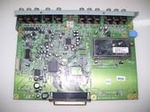 AVION LTV-260 MAIN BOARD 071-13135-01 / A1703
