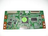 SAMSUNG LN52A550P3FXZA T-CON BOARD FHD60C4LV0.3 / LJ94-02279V