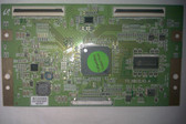 SONY KDL-40S4100 T-CON BOARD FS_HBC2LV2.4 / LJ94-02275E