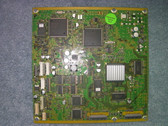 PANASONIC TH-42PWD7UY D BOARD  TNPA3227AE