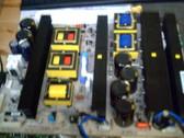 LG 50PY3DF-UA POWER SUPPLY BOARD 2300KEG014A-F / EAX36518201/4 / EAY38800401