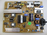 LG 60LB6100-UG.BUSMLJR POWER SUPPLY EAX65423801 / EAY63072201