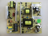 RCA LED60B55R120Q Power Supply board RS178S-3T03 / RE46HQ1550