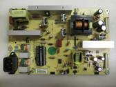 INSIGNIA NS-37L760A12 POWER SUPPLY BOARD 715G3261-P03-000-003S / ADTVB2420XZ1