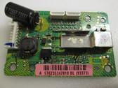 SANSUI LE29H306 PC BOARD CEM855A
