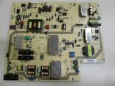 JVC EM65FTR POWER SUPPLY BOARD 9MC255A01FC3V3LF / L255A001L / 0500-0613-0550