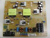 VIZIO M422I-B1 POWER SUPPLY BOARD 715G6131-P01-W20-002S / ADTVD3010AB8