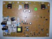 EMERSON LC320EM2 MPW BOARD BA17F1F01025 / A17FTMPW