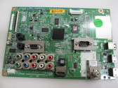 LG 50PA5500-UG.AUSLLHR MAIN BOARD EAX64696604(1.1) / EBT62145301
