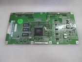 SYNTAX LT30HV T-CON BOARD V296W1-C1,X7 / 35A29C0130