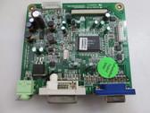 ENVISION G218A1 MAIN BOARD JT229ZP6MR / 2202526502P / 6201-7922526M01