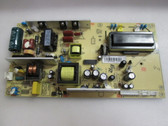 COBY TFTV3227 POWER SUPPLY BOARD IPB733 / 899-733V2-B003